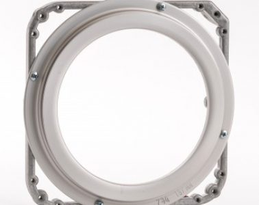 Chimera 9190 Speed Ring