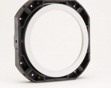 Chimera 9670 Speed Ring for Arri 650 Plus
