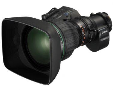 Canon HJ14ex4.3B IASE-A