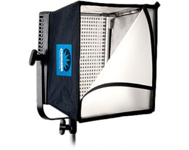 Chimera C-1650 Softbox