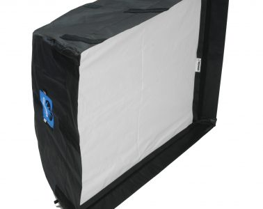 Chimera Video Pro Plus Small Softbox 24 x 32″