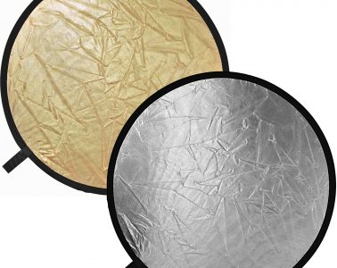 Lastolite light reflectors