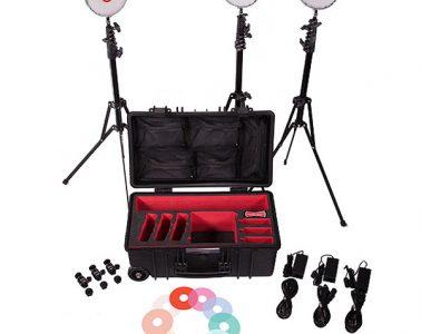 NEO 3 head Kit