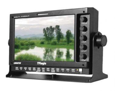 LVM-071W monitor
