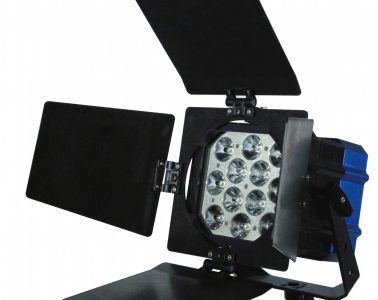 Varsa Daylight LED