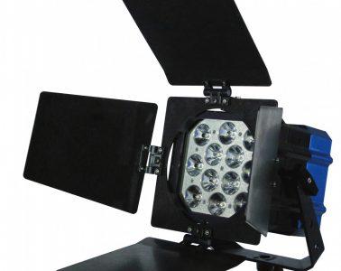 Nila Varsa Daylight LED