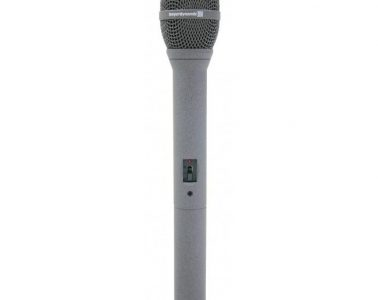 M58 Microphone
