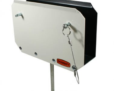 Doughty DY-G1141 Polyholder