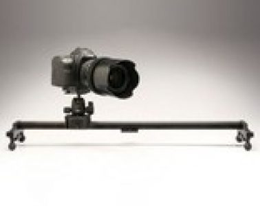 Cinavate Atlas 10 Slider 1 Meter