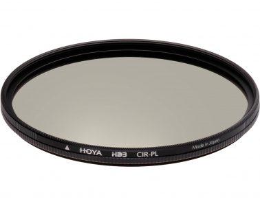 Hoya polariser