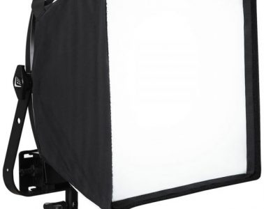 Litepanels Snapbag Softbox