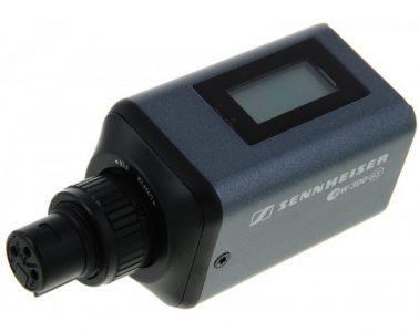 SKP300 G3 Transmitter