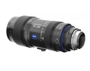 CZ.2 70-200mm CP2 PL