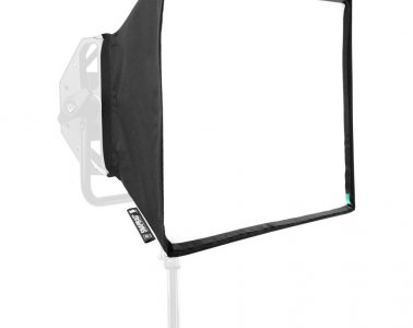Dop Choice Softbox for Litepanel Gemini 2×1