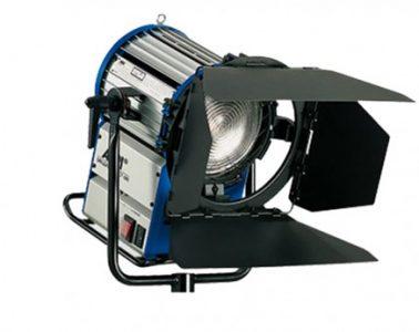 Arri 1.2 HMI Compact Head