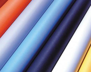 Colourama Background Rolls