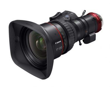 17-120mm T2.95-3.9 PL