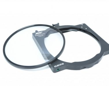 Set of Schneider Diopter/ Close Focus