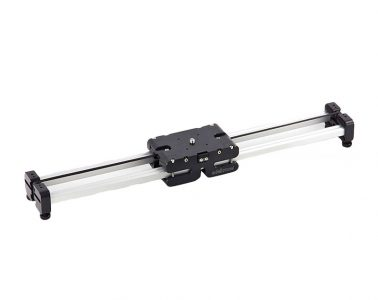 Pro Long Slider Plus & Motorised Slider V2