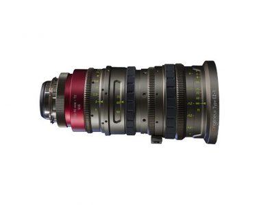 Angenieux EZ1 30-90mm T2 ( S35)