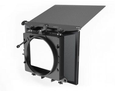 LMB-6 2/3 Stage Set Pro Set