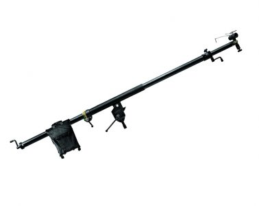 Manfrotto Mega Boom