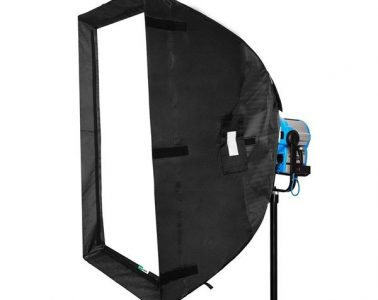 Chimera Medium Quartz Plus Softbox