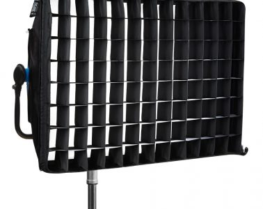 Dop Choice Snapgrid for Skypanel S60