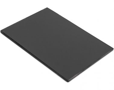 Schneider ND 1.8 4×5.65 filter