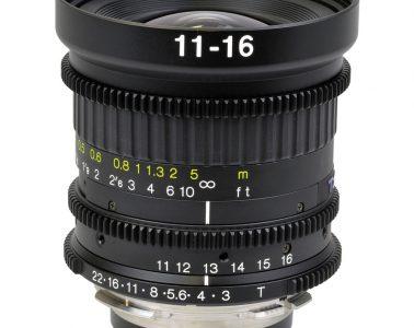 11-16MM T3.0 PL