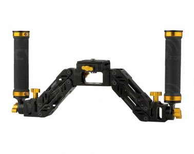 Ikan FHS Flex Handle Stabiliser