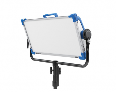 S60-C Bi-Colour Skypanel